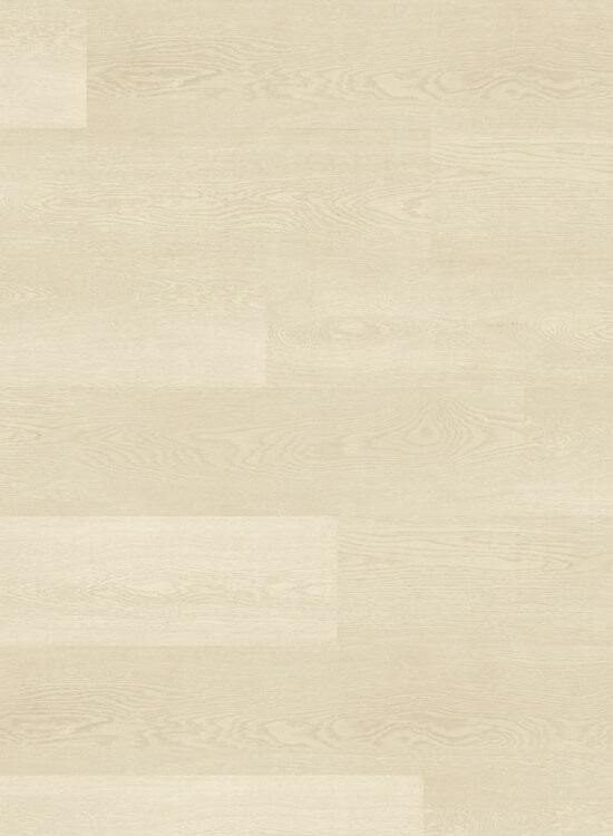 wineo 400 wood, vinyl Landhausdiele | Inspiration Oak Clear