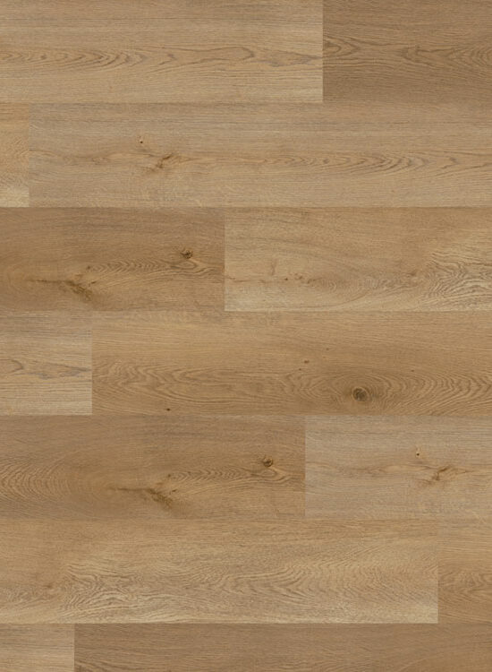 wineo 400 wood, vinyl Landhausdiele | Energy Oak Warm