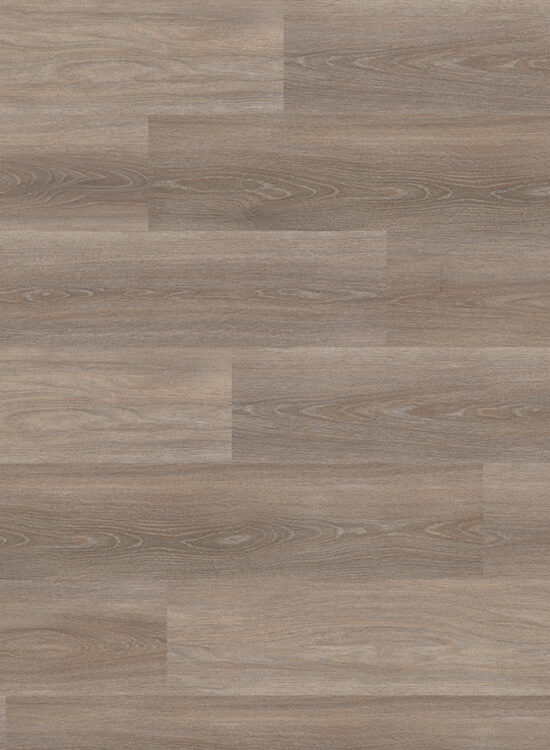 wineo 400 wood, vinyl Landhausdiele | Spirit Oak Silver