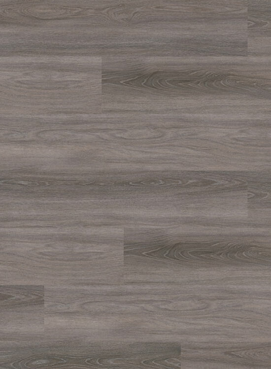wineo 400 wood, vinyl Landhausdiele | Starlight Oak Soft
