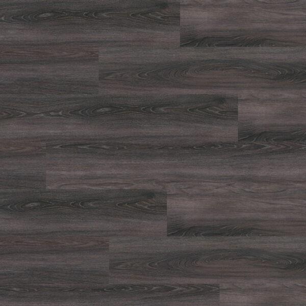 wineo 400 wood, vinyl Landhausdiele | Miracle Oak Dry
