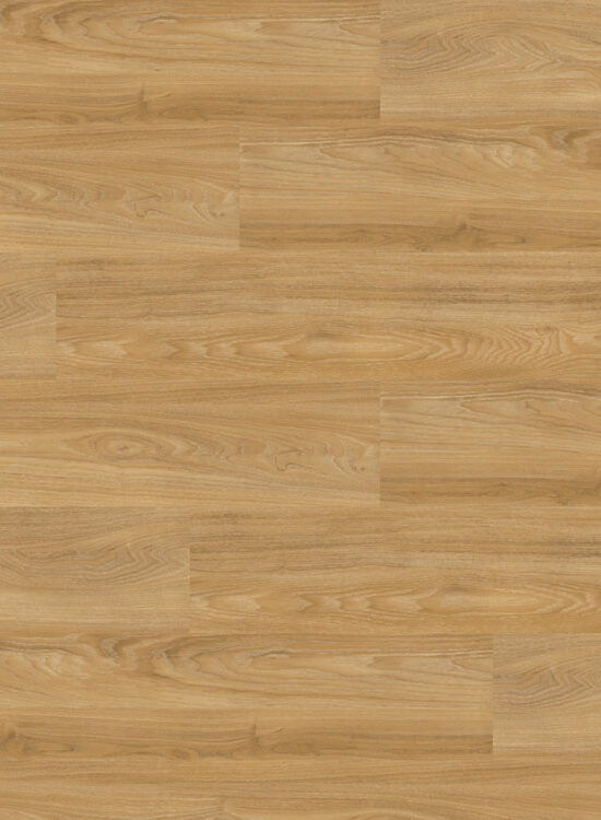 wineo 400 wood, vinyl Landhausdiele | Summer Oak Golden