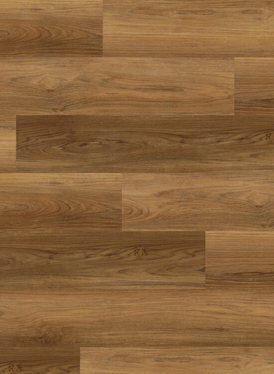wineo 400 wood, vinyl Landhausdiele | Romance Oak Brilliant