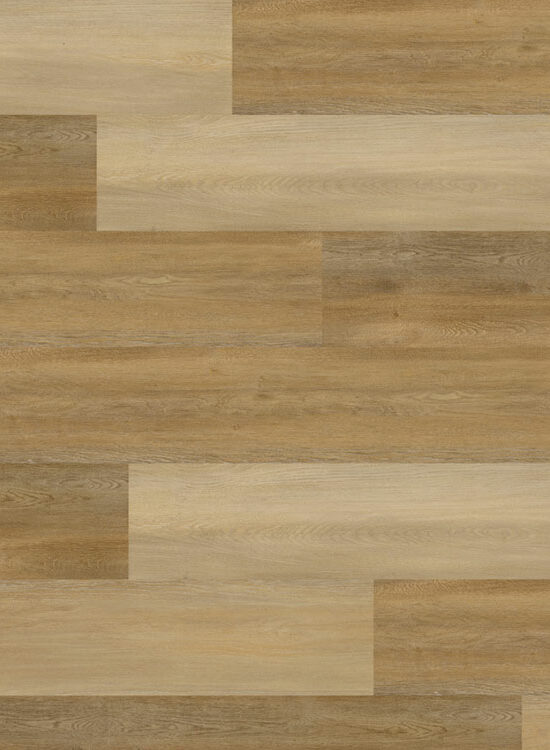 wineo 400 wood, vinyl Landhausdiele | Eternity Oak Brown
