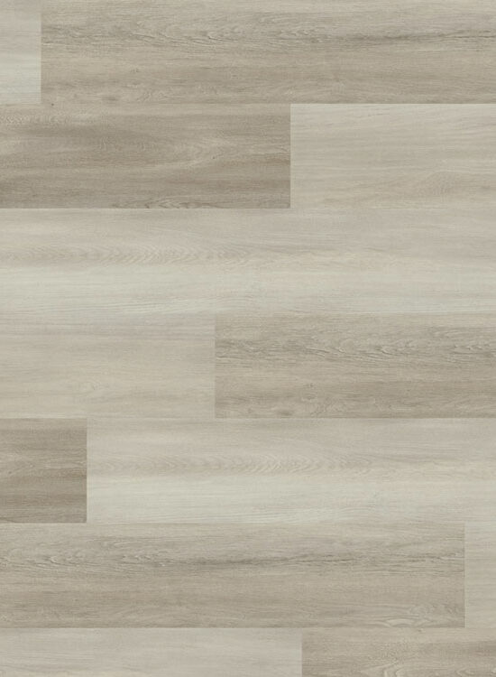 wineo 400 wood, vinyl Landhausdiele | Eternity Oak Grey