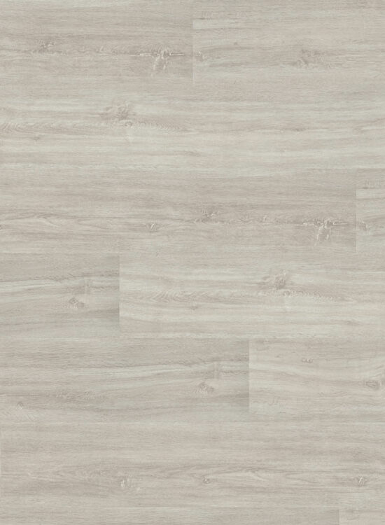wineo 400 wood XL, vinyl Landhausdiele | Ambition Oak Calm