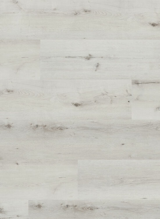 wineo 400 wood XL, vinyl Landhausdiele | Emotion Oak Rustic