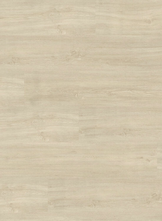 wineo 400 wood XL, vinyl Landhausdiele | Silence Oak Beige