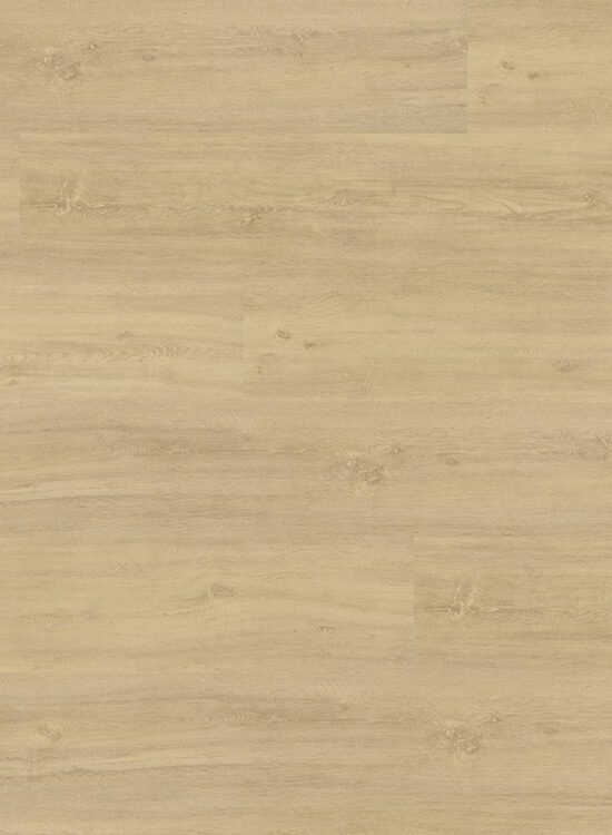 wineo 400 wood XL, vinyl Landhausdiele | Kindness Oak Pure