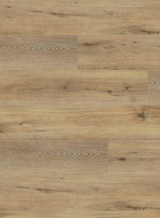 wineo 400 wood XL, vinyl Landhausdiele | Joy Oak Tender