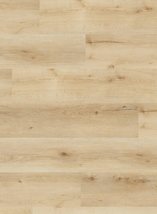 wineo 400 wood XL, vinyl Landhausdiele | Luck Oak Sandy