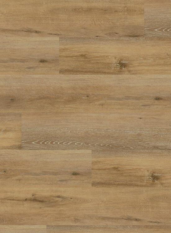 wineo 400 wood XL, vinyl Landhausdiele   Liberation Oak Timeless