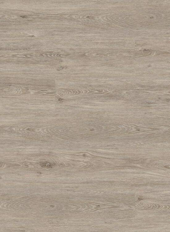 wineo 400 wood XL, vinyl Landhausdiele   Wish Oak Smooth