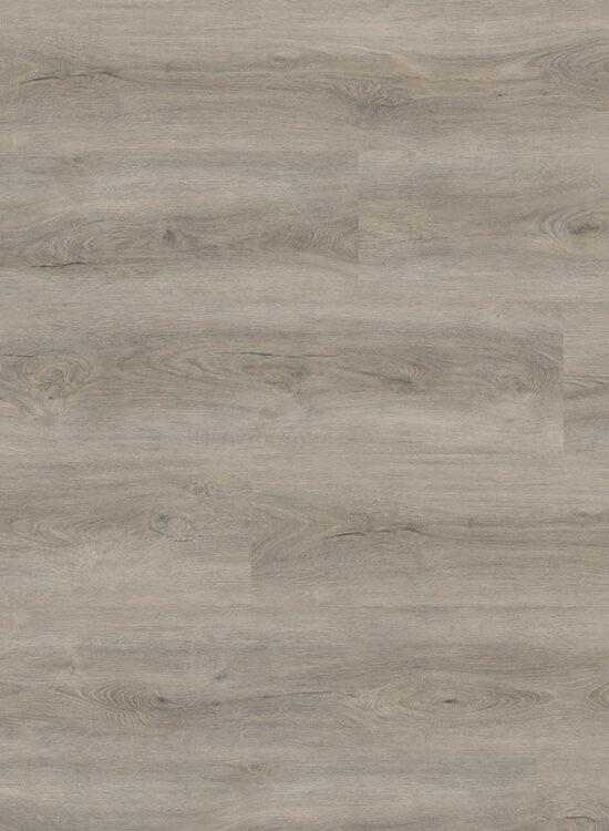wineo 400 wood XL, vinyl Landhausdiele   Memory Oak Silver