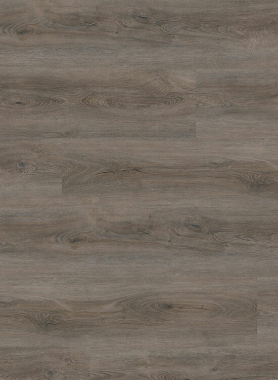 wineo 400 wood XL, vinyl Landhausdiele | Valour Oak Smokey