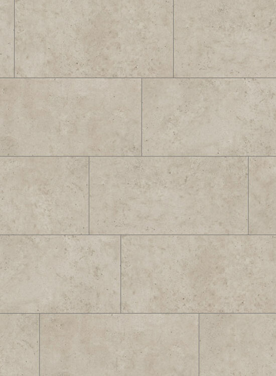 wineo 400 stone | Patience Concrete Pure