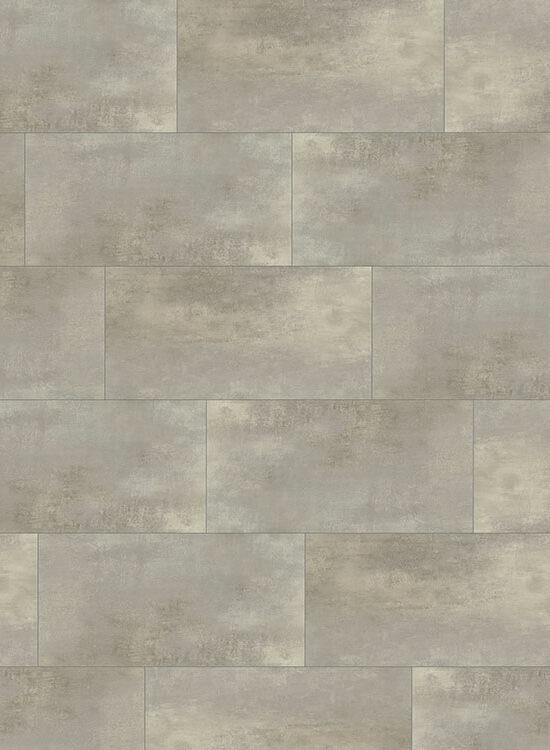 wineo 600 stone XL | #CamdenFactory