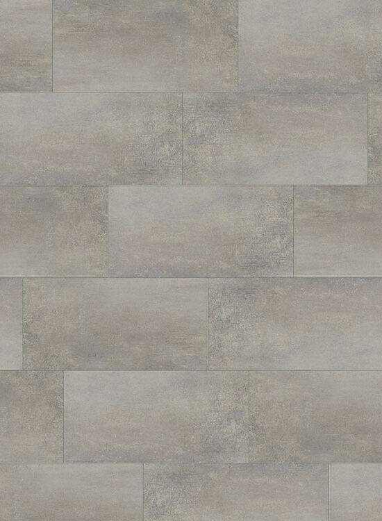 wineo 600 stone XL | #ChelseaFactory | Klicken