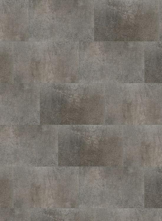 wineo 600 stone XL | #SoHoFactory