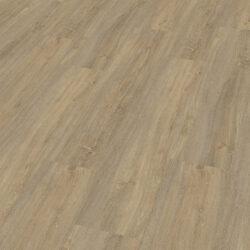 wineo 400 wood, vinyl Landhausdiele   Paradise Oak Essential