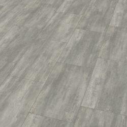 wineo 400 stone | Courage Stone Grey