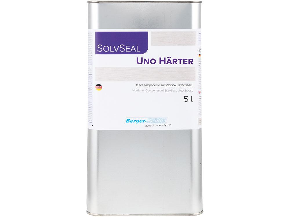 SolvSeal Uno Härter
