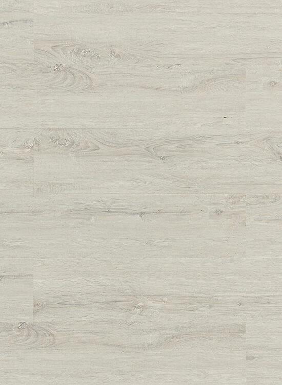LVT-Fertigparkett Holzoptik WICANDERS wood Go | Frozen Oak