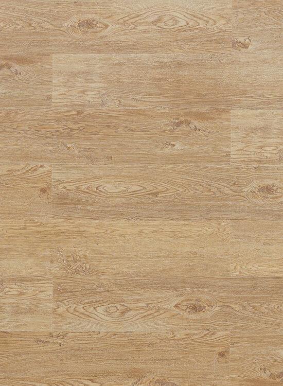 LVT-Fertigboden Holzoptik WICANDERS wood Resist | Castle Raffia Oak | synchrongeprägt