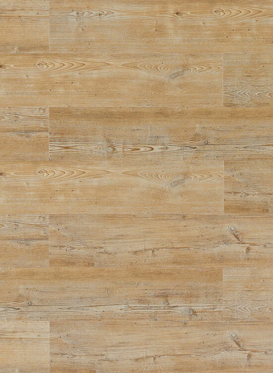 LVT-Fertigboden Holzoptik WICANDERS wood Resist | Arcadian Soya Pine | synchrongeprägt
