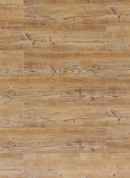 LVT-Fertigboden Holzoptik WICANDERS wood Resist | Arcadian Rye Pine | synchrongeprägt