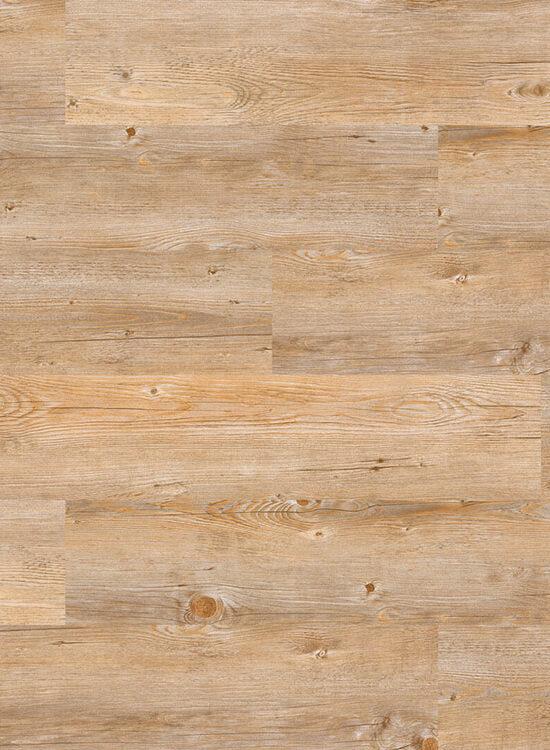 LVT-Fertigparkett Holzoptik WICANDERS wood Go | Alaska Oak