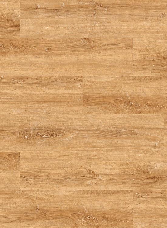LVT-Fertigparkett Holzoptik WICANDERS wood Go | Chalk Oak