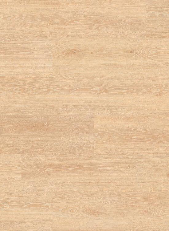 "LVT-Fertigboden Holzoptik WICANDERS wood Resist | Eiche ""Sand"""