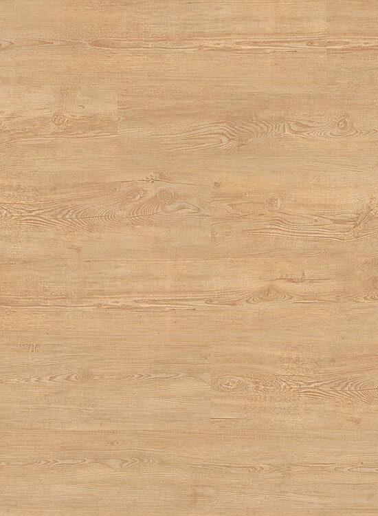 "LVT-Fertigboden Holzoptik WICANDERS wood Resist | Fichte ""Wheat"""