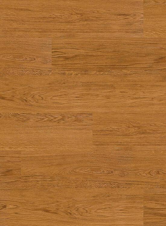 "LVT-Fertigboden Holzoptik WICANDERS wood Resist | Eiche ""Elegant"""