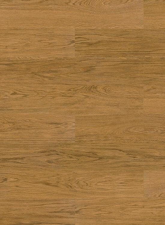 "LVT-Fertigboden Holzoptik WICANDERS wood Resist | Eiche ""Nature"""