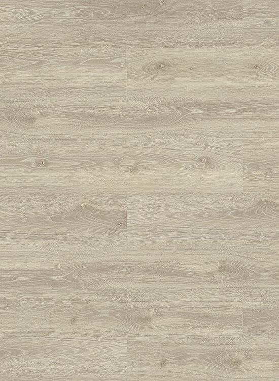 "LVT-Fertigboden Holzoptik WICANDERS wood Resist | Eiche ""Limed Grey"""
