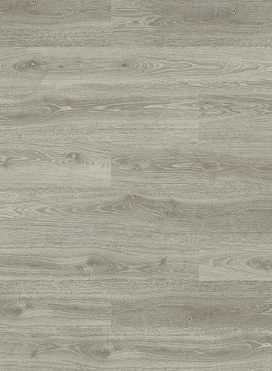 "LVT-Fertigboden Holzoptik WICANDERS wood Resist | Eiche ""Rustic Limed Grey"""