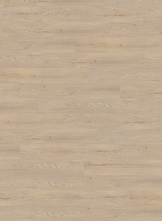LVT-Fertigparkett Holzoptik WICANDERS wood Go | Argent Oak