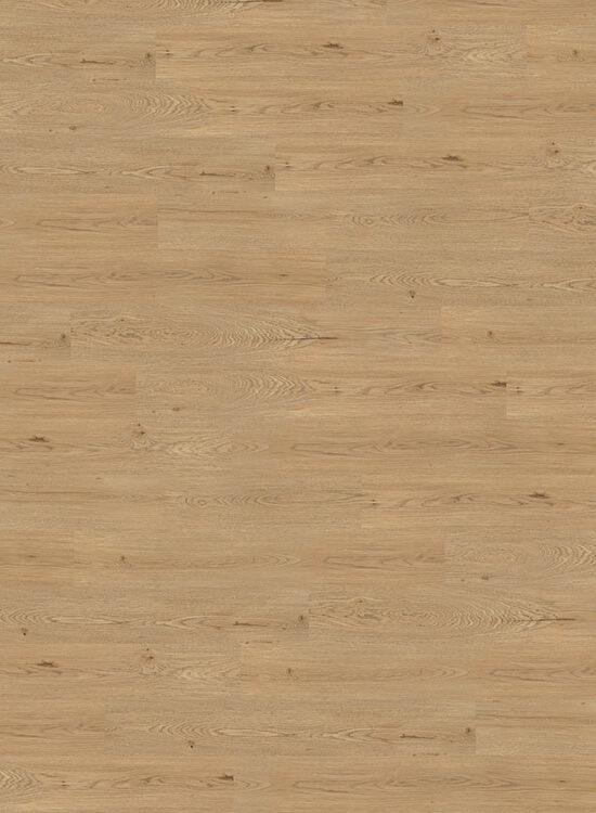 LVT-Fertigparkett Holzoptik WICANDERS wood Go | Linen Oak