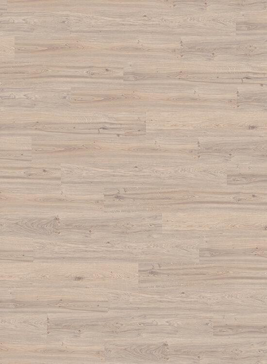 LVT-Fertigparkett Holzoptik WICANDERS wood Go | Pastel Oak