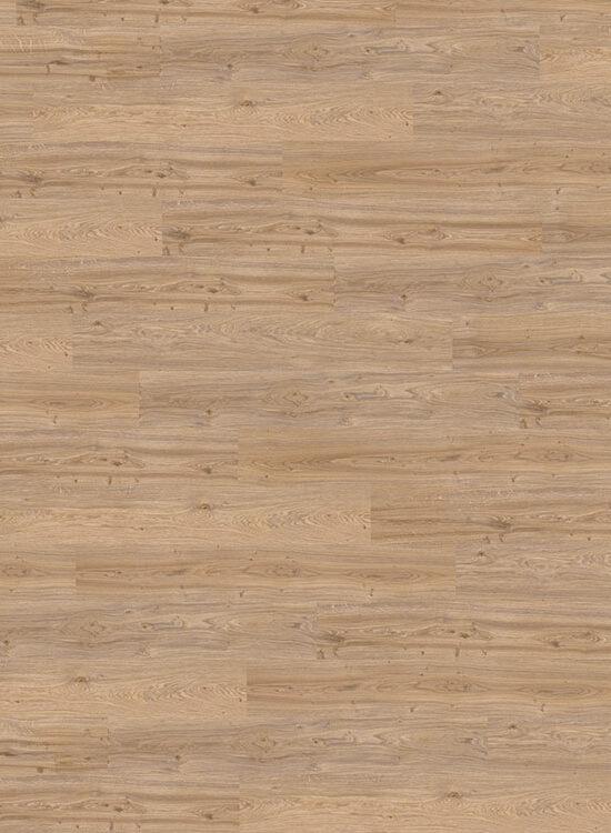 LVT-Fertigparkett Holzoptik WICANDERS wood Go | Almond Oak