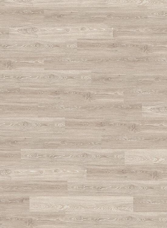 LVT-Fertigparkett Holzoptik WICANDERS wood Go | Washed Tundra Oak