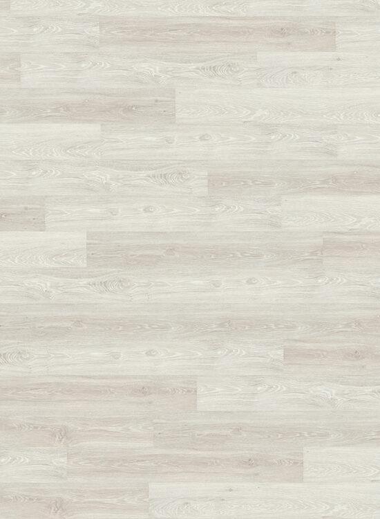 LVT-Fertigparkett Holzoptik WICANDERS wood Go | Washed Moon Oak
