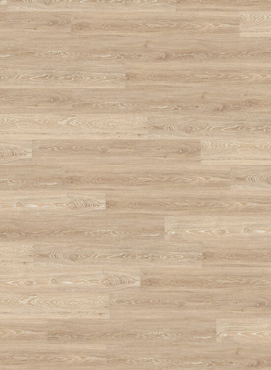 LVT-Fertigparkett Holzoptik WICANDERS wood Go | Washed Desert Oak