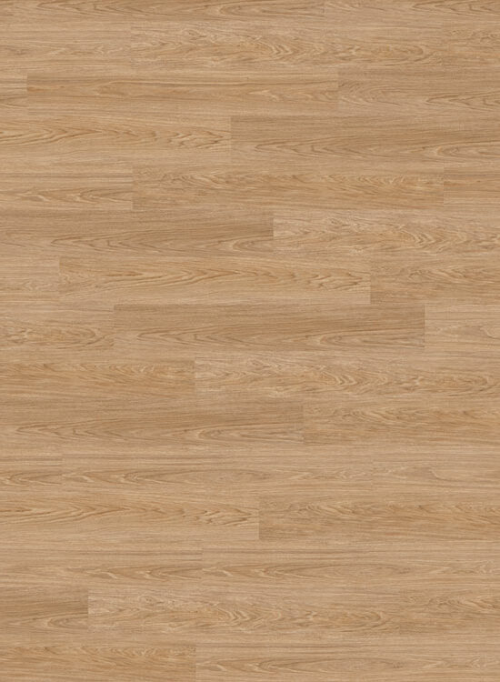LVT-Fertigparkett Holzoptik WICANDERS wood Go | Caribbean Oak