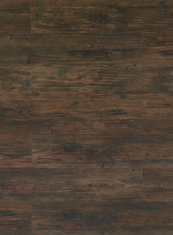 Wasserfester Fertigboden Holzoptik WICANDERS wood Hydrocork | Century Morocco Pine | synchrongeprägt