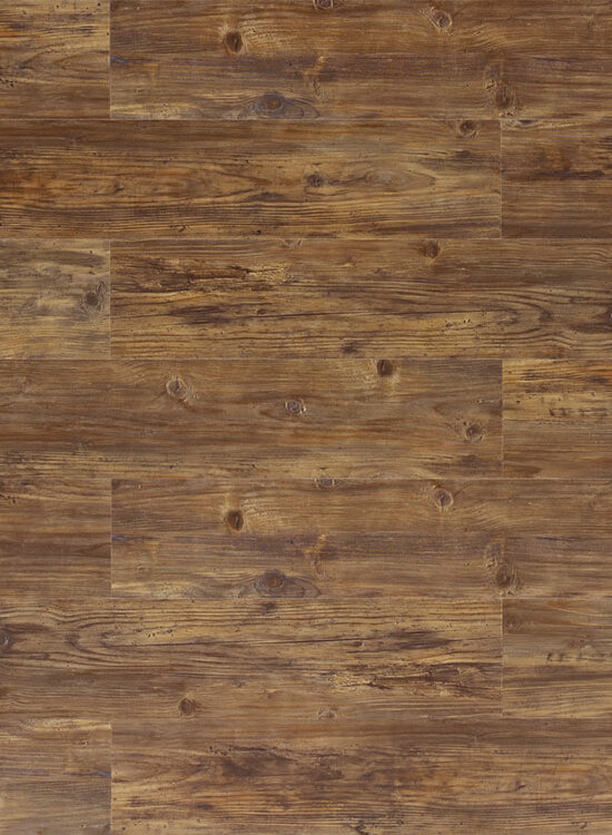 Wasserfester Fertigboden Holzoptik WICANDERS wood Hydrocork | Century Fawn Pine | synchrongeprägt