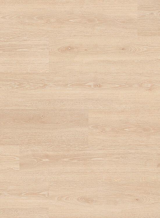 "Wasserfester Fertigboden Holzoptik WICANDERS wood Hydrocork | Eiche ""Sand"""