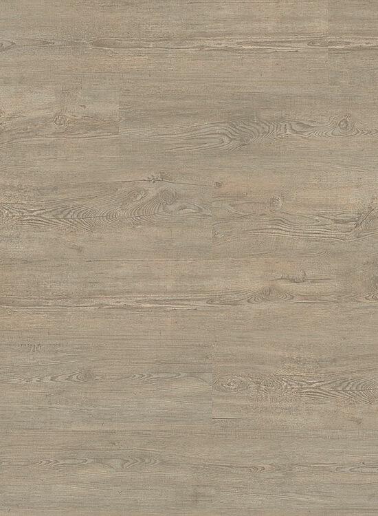 "Wasserfester Fertigboden Holzoptik WICANDERS wood Hydrocork | Fichte ""Wheat"""